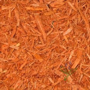 Rotsandelholz / Santali rubrum Lignum 100g