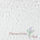 Natriumcarbonat 100g