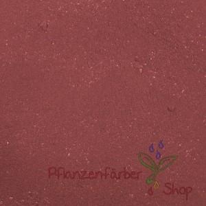 Blauholzextrakt / Campechianum Lignum Extractum 10g