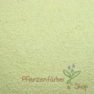 Tarapulver / Caesalpinia spinosa fructus 100g