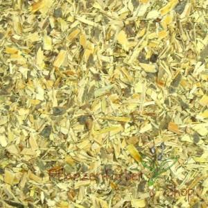 Purpurweidenrinde / Salix purpurea Cortex 100g