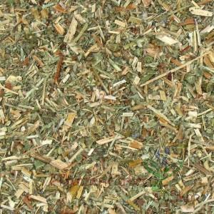 Odermennigkraut / Agrimonia Herba 100g