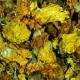 Tagethesblüten / Tagetis Flores 100g