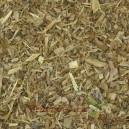 Eichenrinde / Quercus Cortex 100g