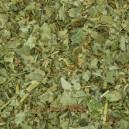 Frauenmantelkraut / Alchemillae Herba 100g