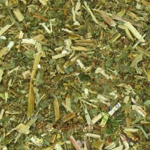 Mädesüßkraut / Spireae ulmariae Herba 100g
