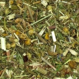 Rainfarnkraut / Tanaceti Herba 100g
