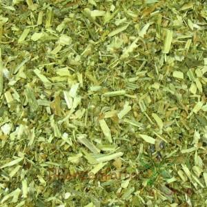 Reseda / Reseda luteola Herba 100g