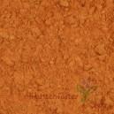 Blauholzpulver / Campechianum Lignum Pulvis 100g