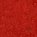 Drachenpalmharzpulver / Resina Draconis Pulvis 10g