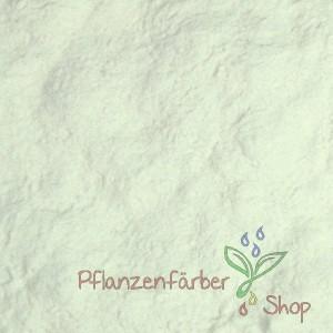 Arabisches Gummipulver / Gummi Arabicum Pulvis 100g