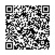 Assam-Indigo / Strobilanthes cusia Extractum 10g