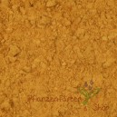 Krappwurzelpulver / Rubiae tinctoriae Radix Pulvis 100g